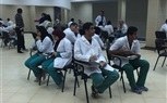 Electro Therapy Practical Exam