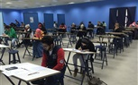 The Faculty Of Engineering Exams On Sunday