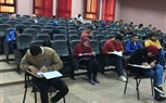 Physiology final exam level 1