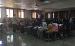 Lecture of Anatomy and Therapeutic exercise one