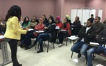 Lecture of Hospital, pathology, therapeutic III and Biochemistry