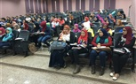 Lecture of Histology