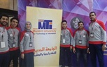 MTI took part in the activities organized by the ministry of youth and sports