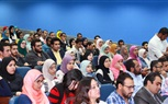 Faculty of pharmacy holds its first Student's forum