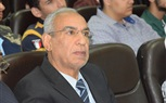 "A Cultural Seminar entitled  ""The Strategy of Sustainable Development: Egypt's Vision 2030"""