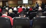 A Cultural Seminar at the Faculty of Nursing  Entitled (Ethical Success)