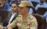(MTI) celebrated its 11th session of Military Education