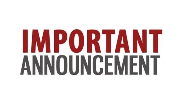 mti university important announcement